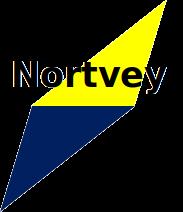 Nortvey - Estrategia de empresa - Préstamos para empresas