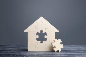Compra de vivienda - Nortvey